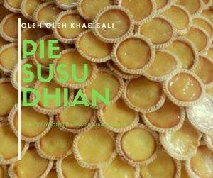 Kue Khas Bali Yang Paling Terkenal Wajib Coba