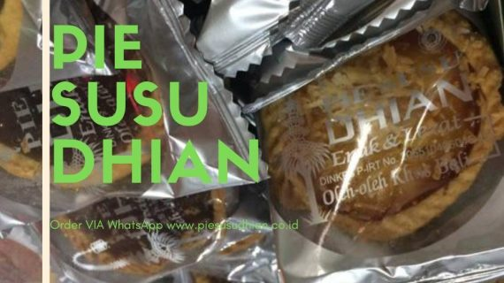Makanan Yang Paling Terkenal di Bali Terjamin Halal Loh