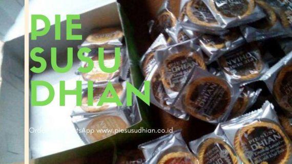 Oleh-Oleh Khas Bali Baju dan Kue Dari Bali