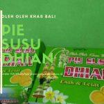 Oleh-Oleh Khas Bali Online Perkembangan Zaman