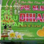 Oleh-oleh Khas Bali Halal yang Bisa Dibawa Pulang