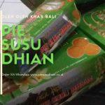 Oleh-Oleh Khas Bali di Buleleng Harga Murah