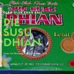 Oleh Oleh Camilan Khas Bali Yang Pasti Halal