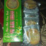 Oleh-Oleh Makanan Khas Bali Kekinian Yang Halal
